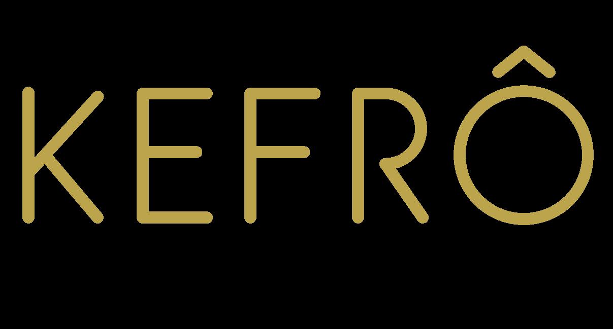 Kefro