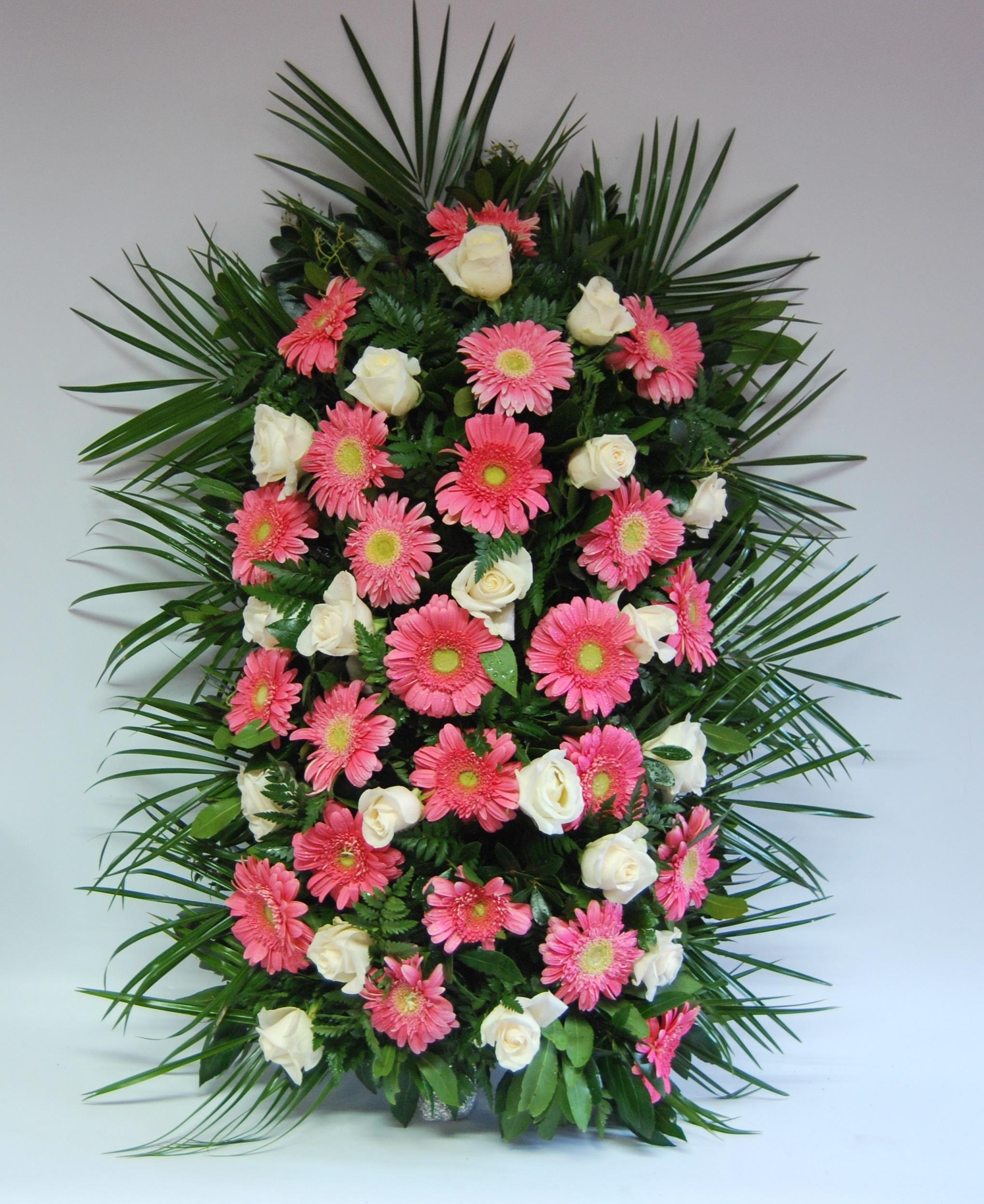Palma Tons rosa claro
